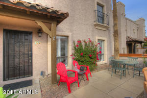 4813 N 73RD Street, 35, Scottsdale, AZ 85251