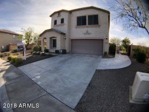 16304 N 73RD Lane, Peoria, AZ 85382