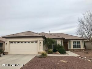 3086 E PALM BEACH Drive, Chandler, AZ 85249