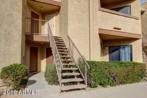 2228 N 52ND Street, 244, Phoenix, AZ 85008