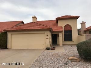 14429 S 41ST Place, Phoenix, AZ 85044