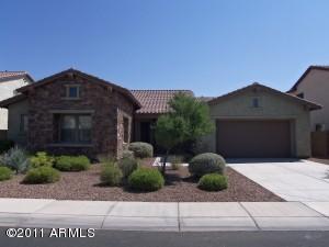 30279 N 124TH Drive, Peoria, AZ 85383