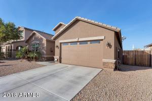 4120 W BEAUTIFUL Lane, Laveen, AZ 85339