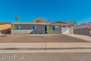 14841 N 35TH Street, Phoenix, AZ 85032