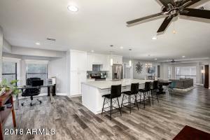 6760 E AIRE LIBRE Lane, Scottsdale, AZ 85254