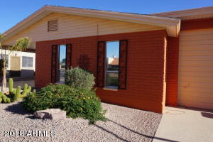 2209 N LEMA Drive, Mesa, AZ 85215