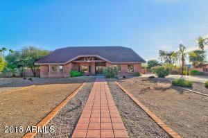 16401 N 40TH Place, Phoenix, AZ 85032