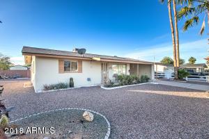 5857 E DES MOINES Street, Mesa, AZ 85205