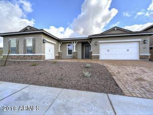 25469 N 103RD Avenue, Peoria, AZ 85383