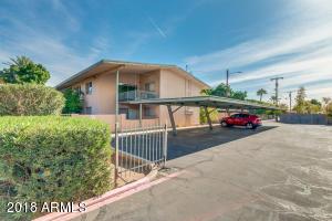 1107 W OSBORN Road, 108, Phoenix, AZ 85013