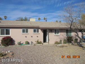 2120 W GARDENIA Drive, Phoenix, AZ 85021