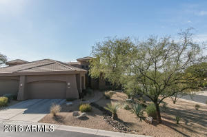 7423 E SUNSET SKY Circle, Scottsdale, AZ 85266
