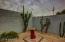 4007 N 8TH Avenue, Phoenix, AZ 85013