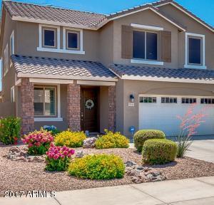 5541 S Joshua Tree Lane, Gilbert, AZ 85298