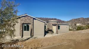 42526 N 7TH Street, Phoenix, AZ 85086