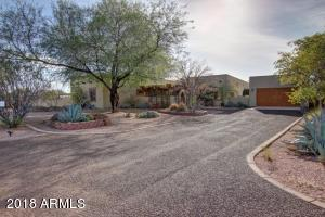6455 E RUSTIC Drive, Mesa, AZ 85215