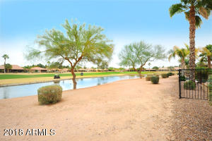 24217 S STONEY LAKE Drive, Sun Lakes, AZ 85248