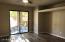 4850 E DESERT COVE Avenue, 155, Scottsdale, AZ 85254
