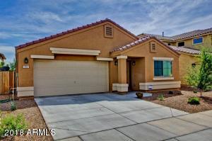 7315 W MIDWAY Avenue, Glendale, AZ 85303