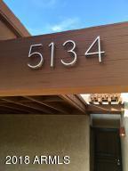5134 E EDGEMONT Avenue, Phoenix, AZ 85008