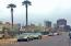 View of Downtown from Garfield Neighborhood