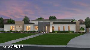Property for sale at 5845 N 30th Street, Phoenix,  Arizona 85016