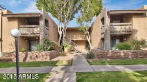 3825 E CAMELBACK Road, 166, Phoenix, AZ 85018