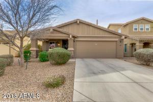 1383 E MAYFIELD Drive, San Tan Valley, AZ 85143