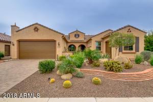 26309 W FIREHAWK Drive, Buckeye, AZ 85396