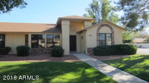18403 N 136TH Avenue, Sun City West, AZ 85375