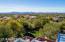 9231 E Sands Drive, Scottsdale, AZ 85255