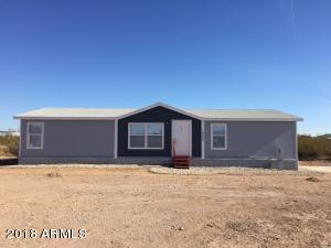 1025 N 374TH Drive, Tonopah, AZ 85354