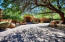 7500 N BLACK ROCK Trail, Paradise Valley, AZ 85253