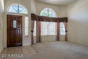 17197 N FLOWING RIVER Trail, Surprise, AZ 85374