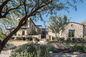 Property for sale at 19878 N 102nd Street Unit: 1123, Scottsdale,  Arizona 85255
