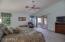 23832 S STONEY PATH Drive, Sun Lakes, AZ 85248