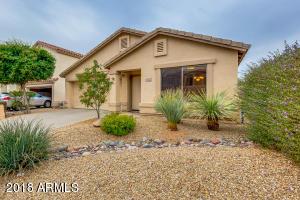 2426 W WHITE FEATHER Lane, Phoenix, AZ 85085