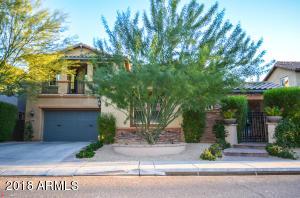 3741 E EMBER GLOW Way, Phoenix, AZ 85050