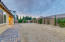 18410 W ONYX Avenue, Waddell, AZ 85355