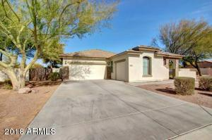 3856 E Powell  Way Gilbert, AZ 85298