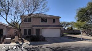 16036 N 11TH Avenue, 1042, Phoenix, AZ 85023