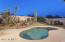 7208 E SAND HILLS Road, Scottsdale, AZ 85255