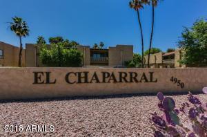 4950 N MILLER Road, 104, Scottsdale, AZ 85251