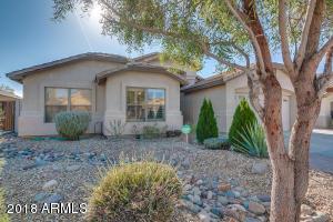 3433 W PATRICK Lane, Phoenix, AZ 85027