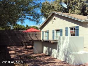 1033 E WELDON Avenue, Phoenix, AZ 85014