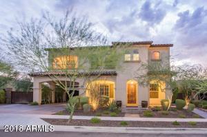 8714 S 23RD Place, Phoenix, AZ 85042