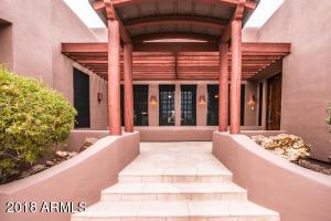 7080 W Calle Lejos, Peoria, AZ 85383