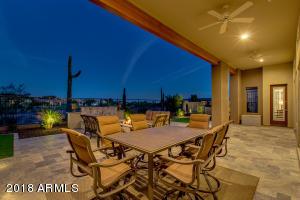 29897 N Suscito Drive, Peoria, AZ 85383