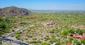 GREAT LOT IN UPPER CANYON