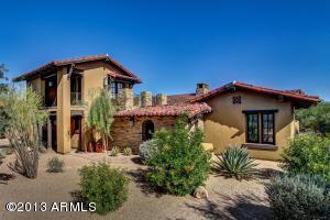 36849 N 105th Way, Scottsdale, AZ 85262